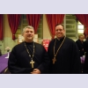Fr. Sophrony and Fr. Jason